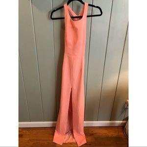 Xenia Boutique Maxi Dresses for Women  9bb782b9f